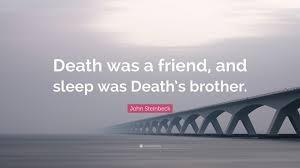 quote death harry potter 100 quote death of a brother 37 seafaring sailor maritime