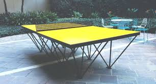 redline ping pong table reviews outside ping pong table kattenbroek info