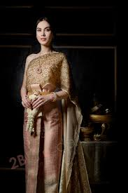 thai wedding dress best thai wedding dress ideas only on thai dress