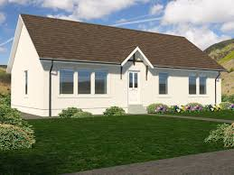 3 bedroom bungalow for sale silvercraigs macleod construction ltd