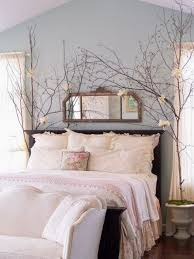 branch decor 7 awesome tree branch décor ideas diyhomedecorcrafts