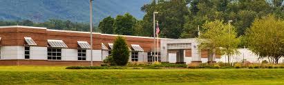 commissary thanksgiving hours western virginia regional jail va official website