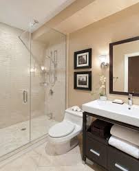 Small Bathroom Remodeling Ideas Budget Small Bathroom Tile Remodel Ideas Budget Bathroom Makeover
