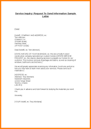 Business Letter Format For Request Request Service Letter Format Letter Format 2017