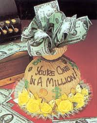 money cake designs money cake ideas cakecentral