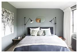 d o chambre cocooning deco chambre cocooning visuel 3