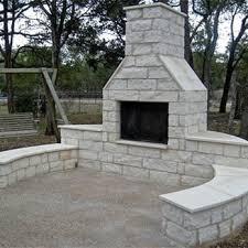 Fireplace Repair Austin by Senon U0027s Masonry 47 Photos U0026 22 Reviews Masonry Concrete 801