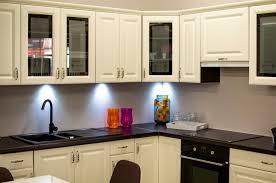Kitchen Backsplash Materials Backsplash Materials And Installation Tips