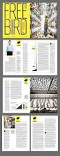 Home Design Magazines Usa by 681 Best Design Editorial And Indesign Images On Pinterest