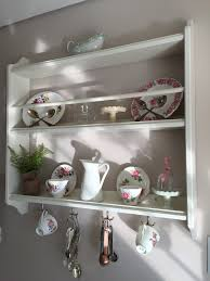 Wall Shelves Ikea by Ikea Stenstorp Wall Shelf Home Pinterest Shelves Walls And