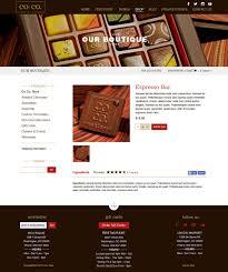 seth design group restaurant branding consultants logos