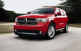 dodge durango 2014 specs dodge durango 2014 express 3 6l in uae car prices specs