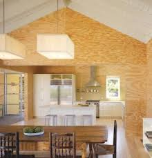 nick noyes plywood perfected residential architect design wood cost