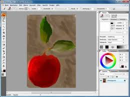 free photo editing software and editors for windows 10 8 7