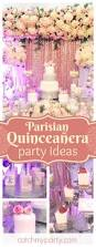 quinceanera party invitations 103 best quinceañera party ideas images on pinterest birthday