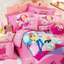themed bed sheets bedding 30 princess and fairytale inspired sheets