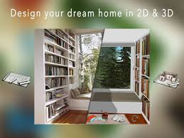 keyplan 3d home design on the app store