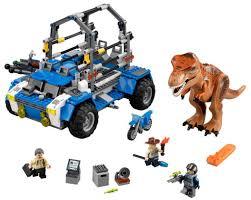 jurassic world jeep blue rexy jurassic park wiki fandom powered by wikia