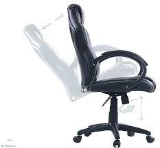 fauteuil bureau confort fauteuil de bureau fauteuil bureau confortable chaise de