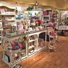 ella boutique gift shops 18469 us hwy 41 n lutz fl phone