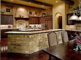 Country Kitchen Design Ideas Kitchen Ideas For Kitchen Decor Design White Country