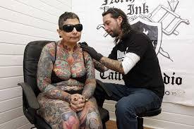 100 ozil tattoo mesut ozil 16 season 2016 traits potential