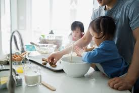 Kitchen Knives For Kids Basic Knife Skills For Culinary Arts