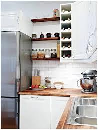 Modern Kitchen Shelving Ideas Shelf Design Wondrous Open Kitchen Shelf Ideas Shelving Units