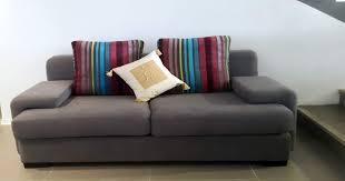 décoration canapé canapé mirage meubles et décoration tunisie