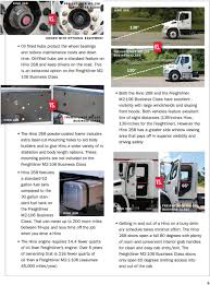 100 hino 268 2006 service manual 2011 freightliner flag