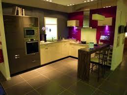 cuisinistes rennes r novation de cuisine rennes ille et vilaine 35 cuisinistes rennes