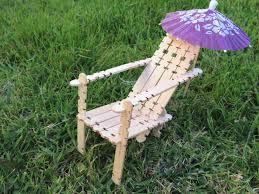 chair cake topper miniature adirondack chair cake topper miniature adirondack chair