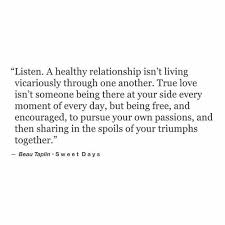 Relationship Meme Quotes - 25 inspiring relationship quotes quotes and humor