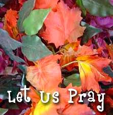 Thanksgiving Pray Thanksgiving Prayer Poems For Turkey Day