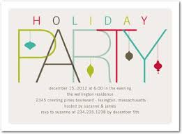 holiday party invites marialonghi com