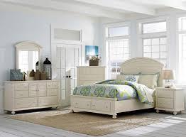 Baers Bedroom Furniture Baer S Furnishing August 2016