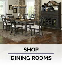discount furniture of charlotte charlotte nc