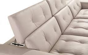 aperçu sofa design sacha lakic for roche bobois design sacha lakic