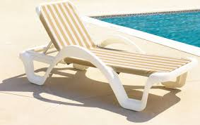 furniture relaxing pool lounge chairs for lying down after