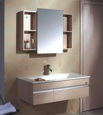 Bathroom Basins Cabinets Bar Cabinet - Bathroom basin with cabinet