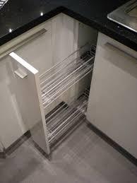 svea kitchens kitchen bath designers corner bathroom cabinet with