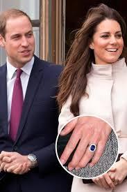 diana engagement ring wedding rings obama engagement ring carat