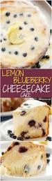 we wouldn u0027t mind getting lost in pineapple upside down cheesecake