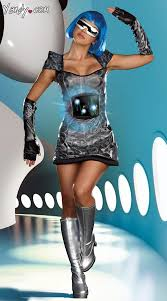 Halloween Costumes Robot 111 Halloween Costume Ideas Images Costumes