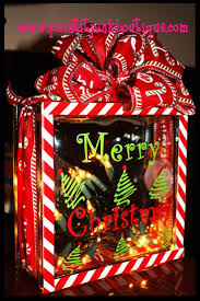 1630 best christmas images on pinterest christmas ideas
