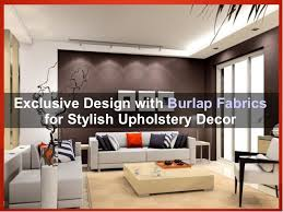 interior accessories for home design your interior with luxury home fabrics home accessories