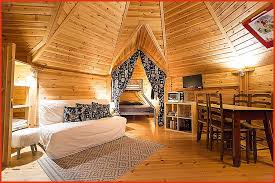 chambre d hote valberg chambre hote valberg chambre inspirational chambre d hote