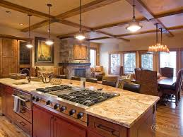 kitchen islands with stove awesome kitchen island with stove and oven and 31 smart kitchen