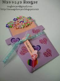 Invitation Card For Farewell Message Keeper Farewell Card 3 Sample