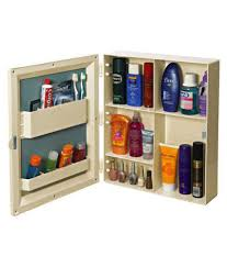 buy safari acrylic bathroom cabinet online at low price in india